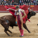 15_Marzo_corrida_de_toros_2017_Fallas 13