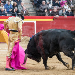 15_Marzo_corrida_de_toros_2017_Fallas 14