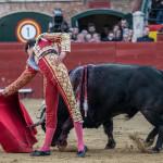 17_Marzo_Corrida_de_toros_2017_Fallas 11