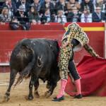 17_Marzo_Corrida_de_toros_2017_Fallas 16