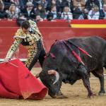 17_Marzo_Corrida_de_toros_2017_Fallas 17