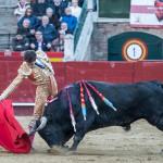 18_Marzo_corrida_de_toros_2017_Fallas 11