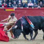 18_Marzo_corrida_de_toros_2017_Fallas 13