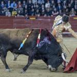 18_Marzo_corrida_de_toros_2017_Fallas 31