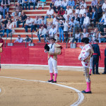 Cuarta_Abono_Zaragoza_2017_Simon_Casas_Production1