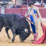 Cuarta_Abono_Zaragoza_2017_Simon_Casas_Production14
