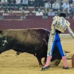 Cuarta_Abono_Zaragoza_2017_Simon_Casas_Production28