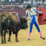 Cuarta_Abono_Zaragoza_2017_Simon_Casas_Production31