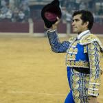 Cuarta_Abono_Zaragoza_2017_Simon_Casas_Production35