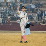 Cuarta_Abono_Zaragoza_2017_Simon_Casas_Production52
