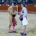 Fallas_2018_1_Feria 33