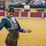 Novena_feria_2017_Zaragoza_feria_Del_Pilar11