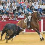 Novena_feria_2017_Zaragoza_feria_Del_Pilar5