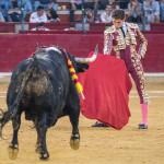 Octava_2017_Zaragoza_feria_Del_Pilar14