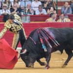 Octava_2017_Zaragoza_feria_Del_Pilar4