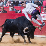 Recortes_2017_Zaragoza_feria_Del_Pilar18