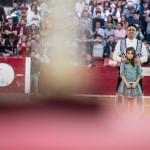 Recortes_2017_Zaragoza_feria_Del_Pilar45
