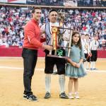 Recortes_2017_Zaragoza_feria_Del_Pilar47