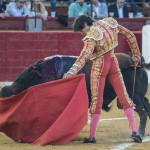 Sexta_Abono_2017_Zaragoza_feria_Del_Pilar26