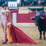 Tercera_Abono_Zaragoza_2017_Simon_Casas_Production15
