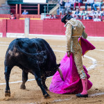 Tercera_Abono_Zaragoza_2017_Simon_Casas_Production2