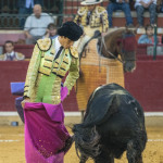 Tercera_Abono_Zaragoza_2017_Simon_Casas_Production21