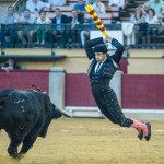 Tercera_Abono_Zaragoza_2017_Simon_Casas_Production22