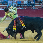 Tercera_Abono_Zaragoza_2017_Simon_Casas_Production24