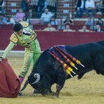 Tercera_Abono_Zaragoza_2017_Simon_Casas_Production27