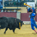 Tercera_Abono_Zaragoza_2017_Simon_Casas_Production29