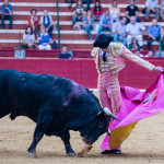 Tercera_Abono_Zaragoza_2017_Simon_Casas_Production3