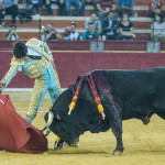 Tercera_Abono_Zaragoza_2017_Simon_Casas_Production31