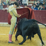 Tercera_Abono_Zaragoza_2017_Simon_Casas_Production34
