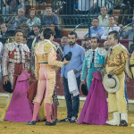 Tercera_Abono_Zaragoza_2017_Simon_Casas_Production36