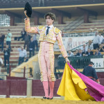Tercera_Abono_Zaragoza_2017_Simon_Casas_Production41