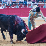 Tercera_Abono_Zaragoza_2017_Simon_Casas_Production5